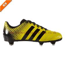 s rugby boots uk rugby boots running shoes sale sport shoes sport clothing