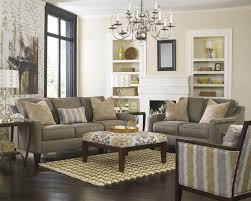 Living Room Furniture At Macy S Furniture Glamour Gardiners Furniture For Inspiring Interior