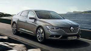 renault talisman 2017 renault talisman 2015 wallpapers and hd images car pixel