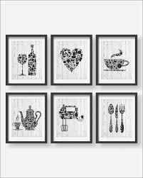 28 kitchen decor collections kitchen decor collections