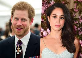 hey prince harry hurry up and marry meghan markle already