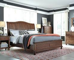 dark wood bedroom furniture piring tht my drk furniture cheap dark