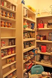 smart shelf together with kitchen brown wooden kitchen pantry with