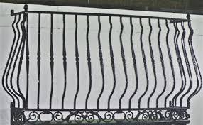 online balcony store faux balconies without platform deciron llc