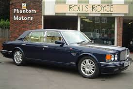 bentley brooklands bentley brooklands r mulliner 51 of 100 u2013 bentley register