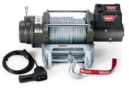 diagrams 483481 warn atv winch wiring diagram u2013 warn winch wiring