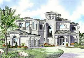 mediterranean home designs floor plan luxury mediterranean house plans home designs floor