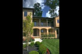 tuscan home rta studio residential architect corazon dublin ohio