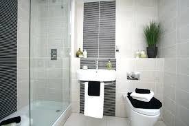 bathroom renovation ideas australia 49 luxury bathroom renovation ideas australia artistic decorating