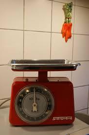 balance de cuisine retro balance de cuisine stube vintage goldies