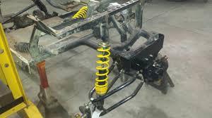 scrambler 500 wiring harness polaris atv forum