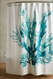 Snowman Shower Curtain Target by Bathroom Marvelous Wrap Around Shower Curtain Navy Floral Shower