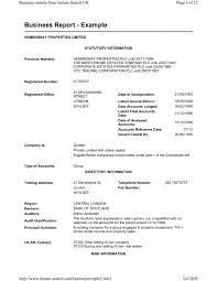 drudge report template drudge report template cool formal flowchart template microsoft
