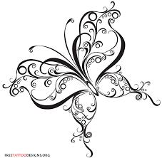 diy steunk belt skirt tribal butterfly tribal