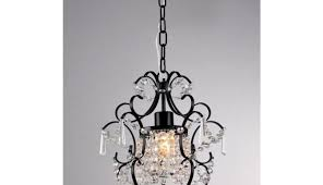 Indoor Chandeliers Chandelier Amazing Home Depot Chandeliers Black Indoor