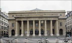 neo classical design ideas photo gallery building plans new ideas neo architecture neo romanian architecture traditional and