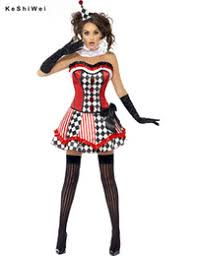 Halloween Costumes Harley Quinn Discount Smallest Halloween Costumes 2017 Smallest