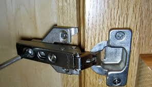 how do i adjust cabinet hinges how to adjust style cabinet hinges by fei leong