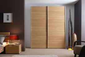 armoire chambre portes coulissantes placard porte coulissante dressing meubles gautier