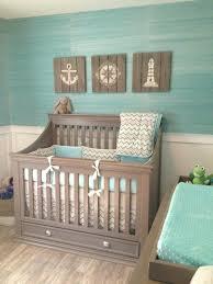 pas de chambre pour bébé chambre pour bebe originale la pit pas nature resized fondatorii info