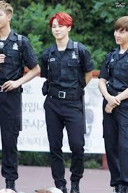 picture height netizens leak the true body measurements of each bts member koreaboo