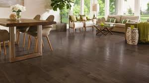 Armstrong Laminate Flooring Armstrong American Scrape Hardwood Flooring Youtube