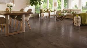 Armstrong Bruce Laminate Flooring Armstrong American Scrape Hardwood Flooring Youtube