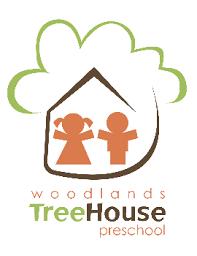 Treehouse Fostering Agency - woodlands tree house preschool woodlands online