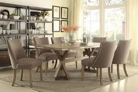 todays furniture dining rooms todays furniture u0026 accessories