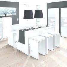 meuble cuisine habitat meuble cuisine bar idee meuble cuisine bar de maison sur idee deco