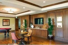 49 senior apartments u0026 independent living in rancho santa fe ca