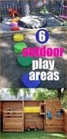 Backyard Play Ideas by Adorable Outdoor