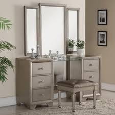 bedroom vanitys bedroom vanities sears