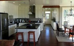 home design 79 exciting split level floor planss