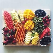 Fruit Salad For Dinner Meme - eatclean healthy healthyeating healthyfood foodporn fruit