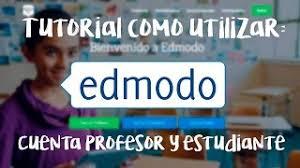 tutorial edmodo profesor edmodo tutorial music jinni