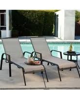 Poolside Chaise Lounge Last Minute Deals For Coral Coast Outdoor U0026 Patio Chaise Lounges