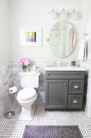 small bathroom diy ideas wonderful small bathrooms and smart decoration and diy ideas 3