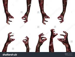 bloody hands backgroundmaniacblood zombie hands zombie stock photo
