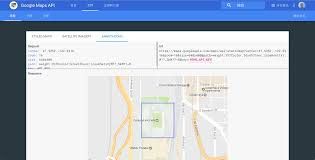 Google Maps Mexico Df by Javascript The Google Maps Api Server Rejected Your Request