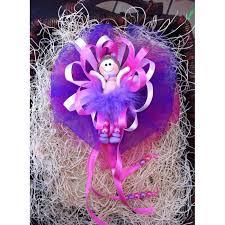 corsage de baby shower corsage para baby shower de buhos liviroom decors corsage para
