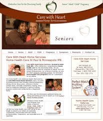 House Design Website Home Designing Websites Home Design Websites Home Interior Design