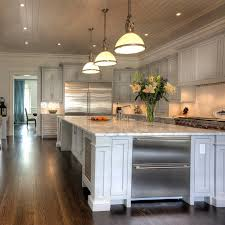 shaker style kitchen cabinets south africa modern white shaker style modular kitchen cabinets buy white shaker kitchen cabinets modular kitchen cabinets white kitchen cabinets product on