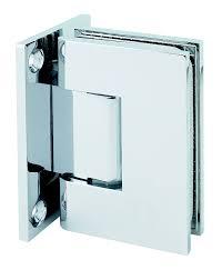 Discount Shower Doors Free Shipping Luxury Shower Door Hinge Free Shipping Premium Hardware