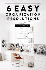 78 best home wardrobe images on pinterest closet creativity