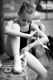 293 best i hope u dance images on pinterest tiny dancer baby