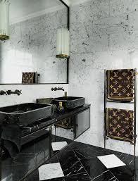 best 25 black marble bathroom ideas on framed shower