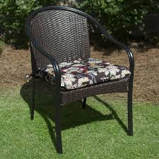 464 best outdoor cushions images on pinterest home depot