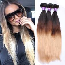 xtras hair extensions hd wallpapers ombre hair extensions xtras www cd3d3dc gq