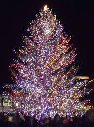 lights white christmas lights christmas lights bedroom xmas lights